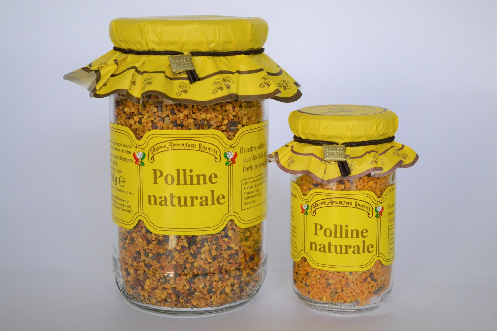 polline-naturale