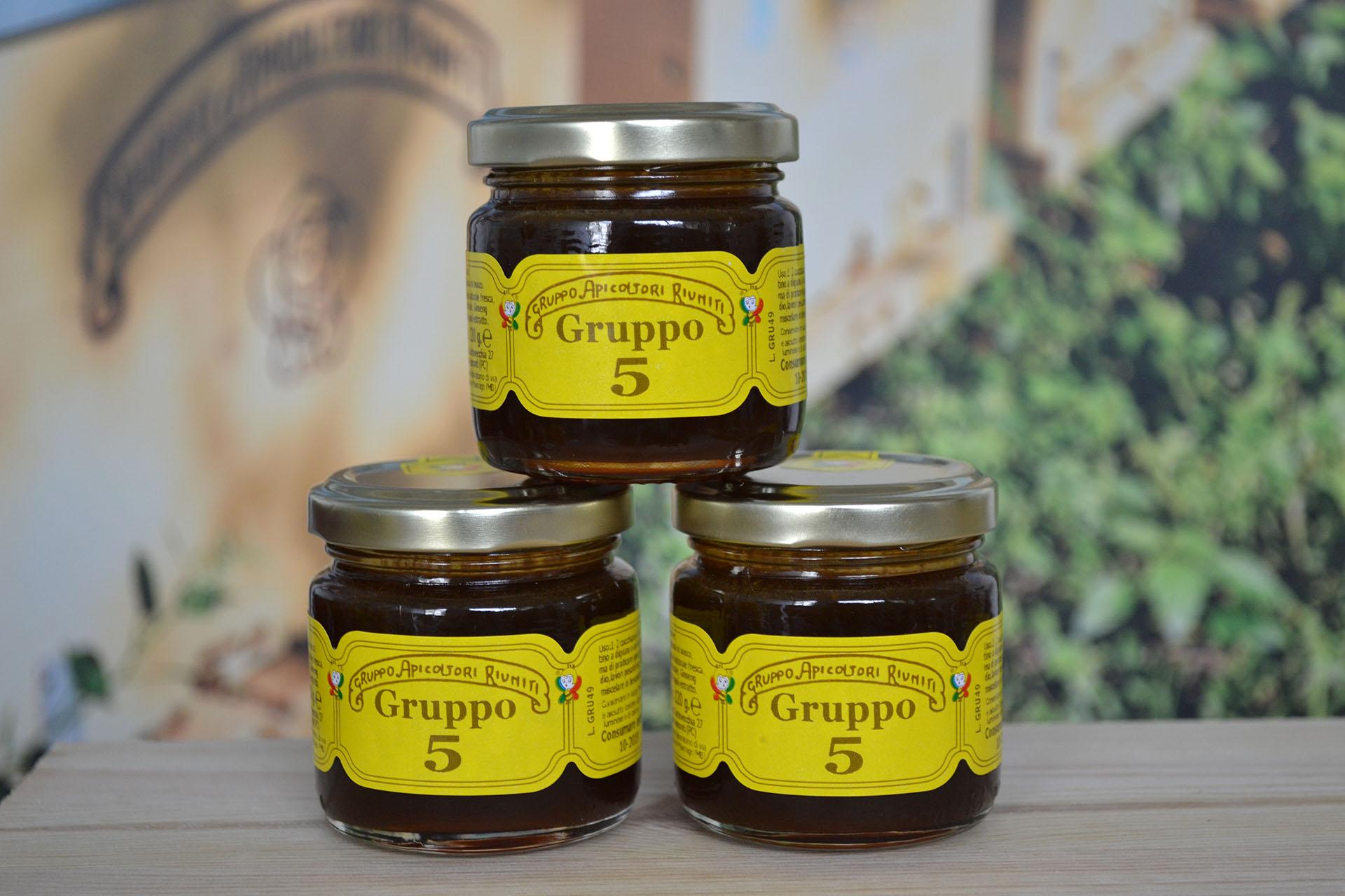gruppo-apicoltori-riuniti-energetico.jpg