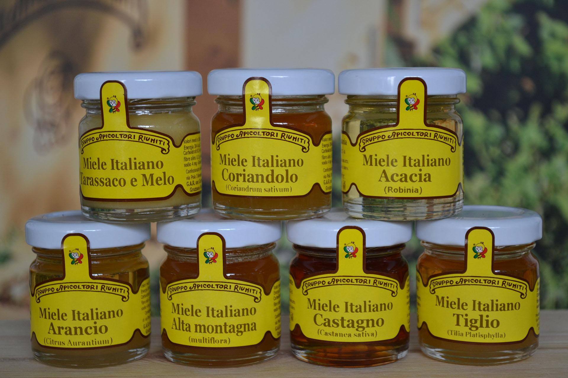 gruppo-apicoltori-riuniti-miele.jpg